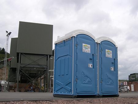 jobec-toilet-hire