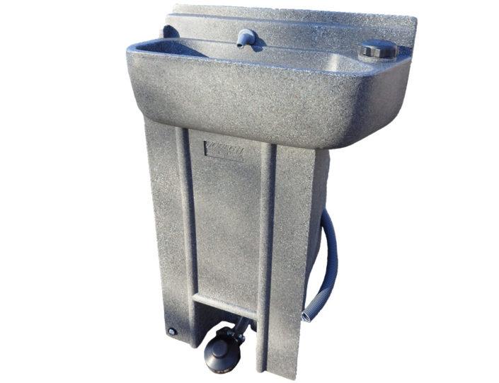 cold-washstand-grey