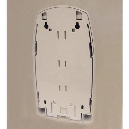 Bulk Soap Dispenser (1 Litre)