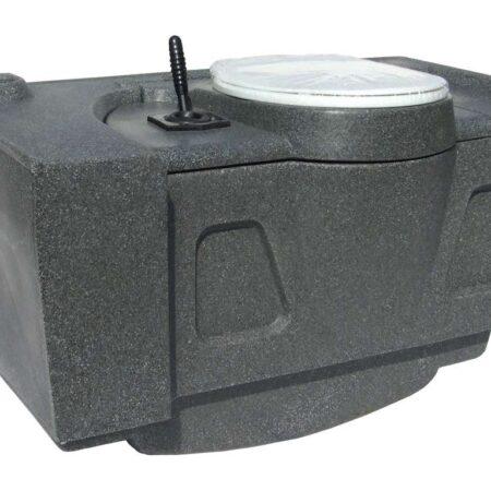 recirc-flushtank-sumpwell