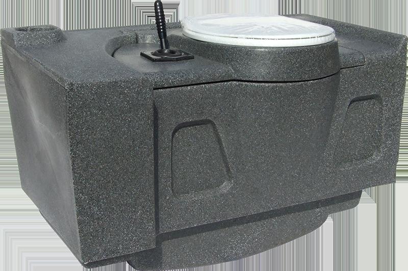 open-grey-flushtank