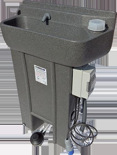 hot-washstand-grey