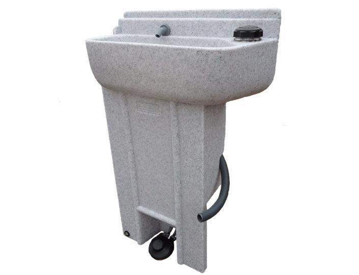 cold-washstand-whitegranite