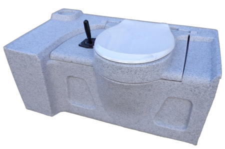 closed-white-granite-flushtank