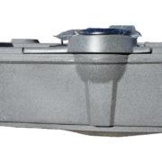 Sump Floor Flushtank